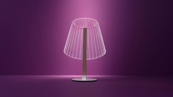 byBULBING-Lighting-Studio-Cheha-11-600x338