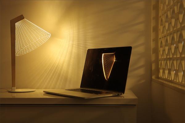 byBULBING-Lighting-Studio-Cheha-5-600x400